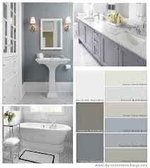 bathroom color ideas 2014 bathroom ideas color bathrooms that are painted a neutral color