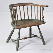 Low Armchairs 307 Best Windsor Chairs Images On Pinterest Windsor Chairs