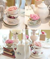 ideas for bridal luncheon bridal luncheon centerpieces decor centerpieces flowers candles