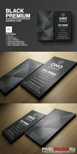 man event business card google search design graphic design