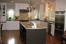 Certified Kitchen Designers Nc Kitchen And Bath Designers Nc Kitchen Remodelers