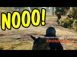 pubg youtube funny my biggest fails playerunknown s battlegrounds funny moments