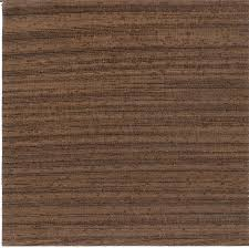reliable what type of wood is common board u2039 htpcworks com u2014 awe