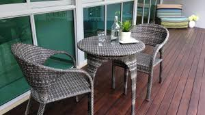 fanciful outdoor balcony furniture ideas sydney singapore