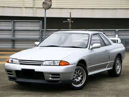 29 best nissan r32 gtr v spec i images on pinterest nissan