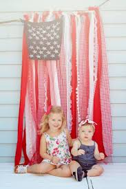 192 best photo booth ideas images on pinterest booth ideas