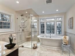 master bathroom bathroom magnificent master bathroom pictures concept mid range