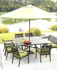 used restaurant outdoor furniture restaurant patio tables canada wfud