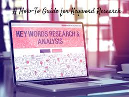 Keyword Average Monthlysearches Article Keyword Tags Keyword Research A How To Guide For Ecommerce Success U2013
