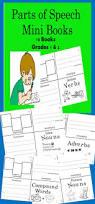 Declarative And Interrogative Sentences Worksheets 4th Grade 224 Best English Worksheets Images On Pinterest Language