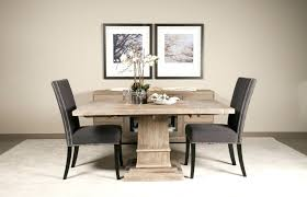 Microfiber Dining Room Chairs Microfiber Dining Room Chairs Awesome Square Oak Table Sets With