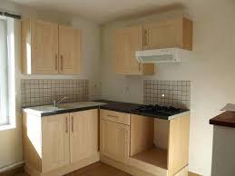 meubles cuisines pas cher meuble cuisine complet mobilier meuble cuisine complete pas cher