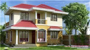 4 bedroom mobile home floor plans u2013 bedroom at real estate