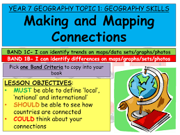 map skills by twoody291 teaching resources tes