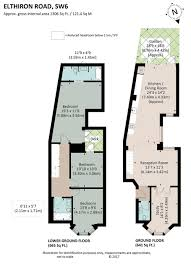 property photography floor plans epc u0027s u2014 cannon photos ltd since