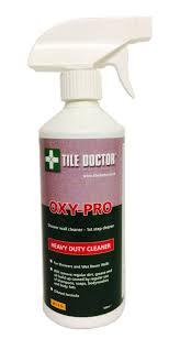 doctor oxy pro 500ml