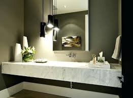 unisex bathroom ideas commercial bathroom designs office bathroom design of