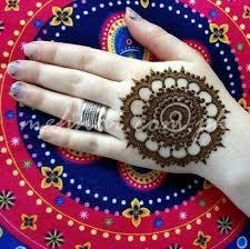 100 simple henna hand tattoo designs best 25 henna tattoo