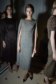 wedding guest dresses for 2013 winter wedding guest dresses we valentino couture