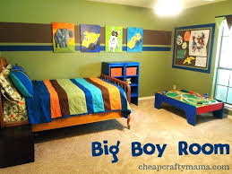 paint ideas for boys bedrooms boys bedroom colours instagood co