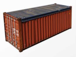 20 ft open top shipping containers for sale new u0026 used interport