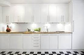 Home Depot Enhance Kitchen Cabinets Superior Short Bob Haircuts With Side Bangs 8 Short Hairstyles