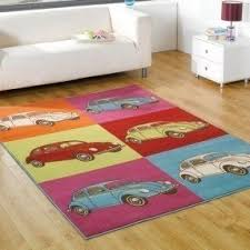 Funky Area Rugs Cheap Childrens Rugs Cheap Foter