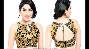 halter neck blouse halter blouses designs 2016 collection