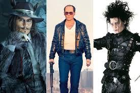Johnny Depp Costumes Halloween Johnny Depp Costumes Halloween Halloween Costumes