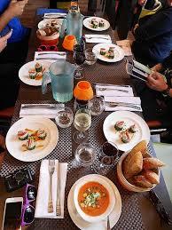 cours de cuisine blois cuisine cuisiniste blois inspirational nouveau cuisiniste blois of