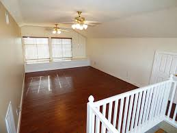 Section 8 Homes For Rent In Houston Tx 77095 16615 Rosillion Court Houston Tx 77095 Greenwood King Properties