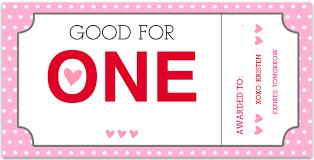 personalized valentine u0027s day gifts u2014 mixbook blog