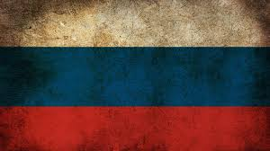 Sickle Russian Flag Russian Flag Wallpapers