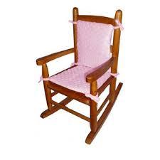 rocking chair chair u0026 seat cushions you u0027ll love wayfair