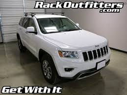 jeep wj roof lights jeep grand cherokee thule traverse square bar roof rack 11 15