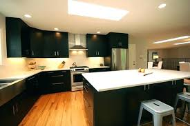 kitchen cabinets portland oregon kitchen cabinets portland breathtaking kitchen cabinets chestnut oak