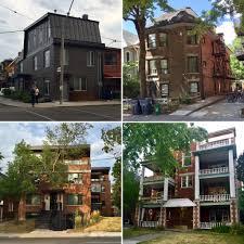 multiplex house the missing link next gen urban infill harold madi pulse