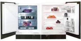 under cabinet fridge and freezer seemly indesit tlaauk undercounter fridge indesit tlaauk