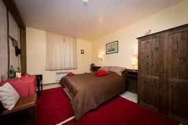 chambre d hote aignan domaine le castex chambre 1 cing hébergements chambres d