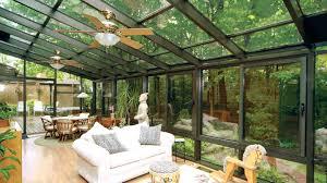 patio ideas garden glass patio room outdoor glass patio rooms