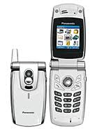 qmobile x400 themes free download panasonic x400 softwares update free download 2018