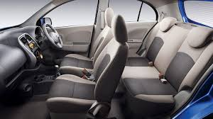 renault lodgy seating renault pulse specifications price mileage pics review