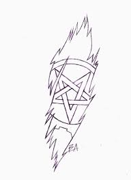 tattoo outline by angellore69 on deviantart