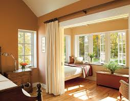 Best Replacement Windows For Your Home Inspiration Best Replacement Windows For Your Home Inspiration Windows Crank