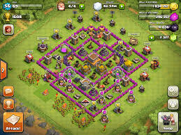 best wizard wallpapers clash of suggestions online images of clash of clans wizard wallpaper