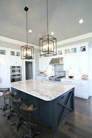 kitchen center island with seating design beautiful kitchen islands with seating for 4 island