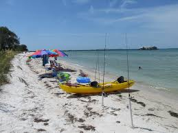 Anna Maria Florida Map by Fishing Report Archives Island Real Blog