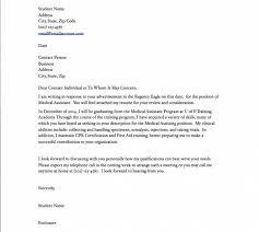 cover letter for job example lukex co