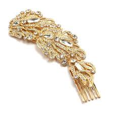 wedding hair accessories by boutique free uk shipping