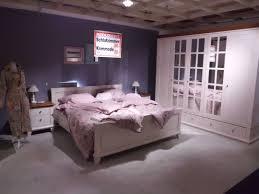 Schlafzimmer Einrichten Dunkel Schlafzimmer Dunkel Un übersicht Traum Schlafzimmer
